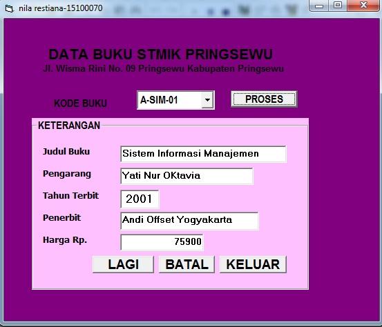 program6